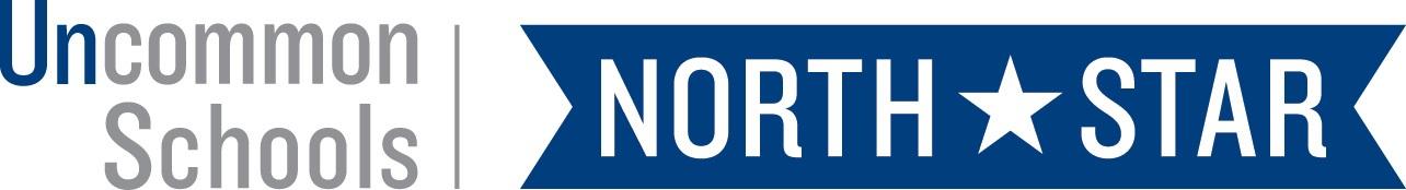 Uncommon Schools Newark Logo